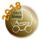 Maternité - iPAcT Bronze 2018
