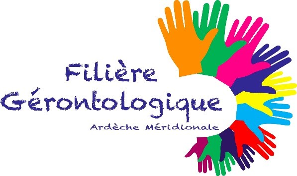 logo filière gérontologique