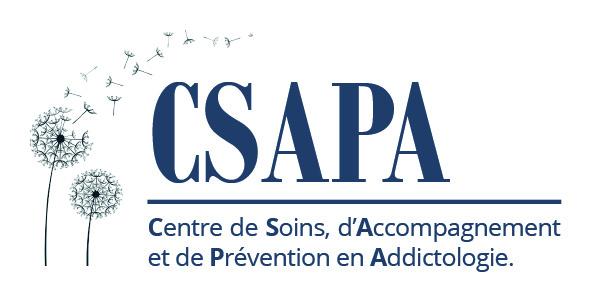 CSAPA - Centre de Soins, d'Accompagnement et de Prévention en Addictologie